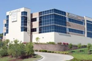 Chesterfield Outpatient Center